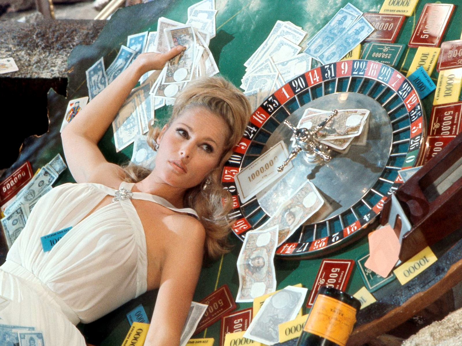 Sky bier haus vegas play gaming wms at slot casino