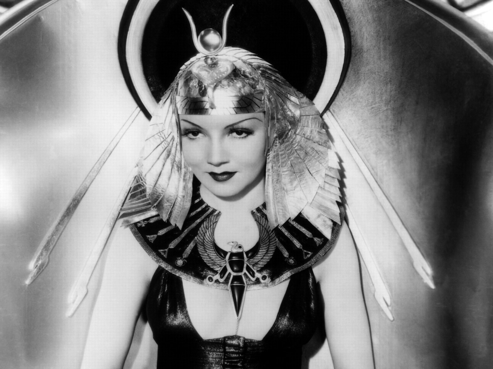 Клеопатра, Cleopatra, фильм, кино фото.