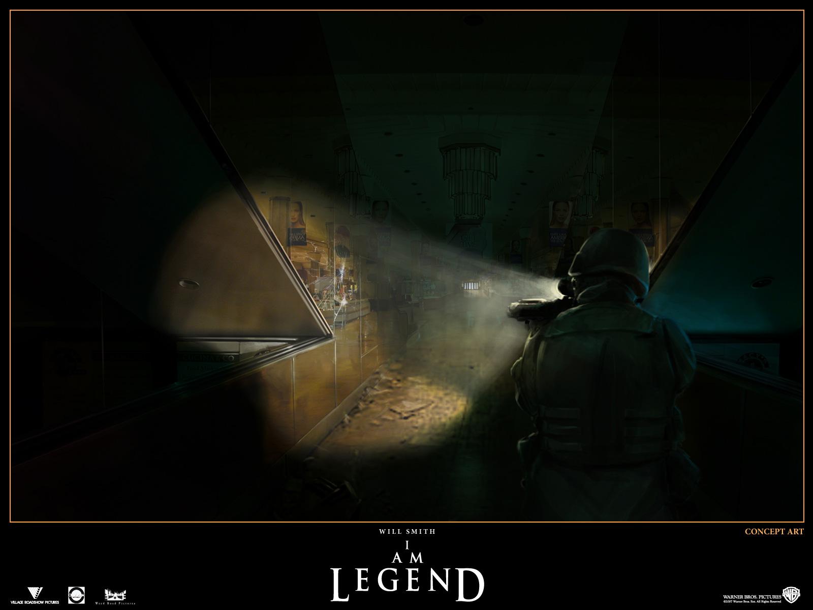 картинки легенда: