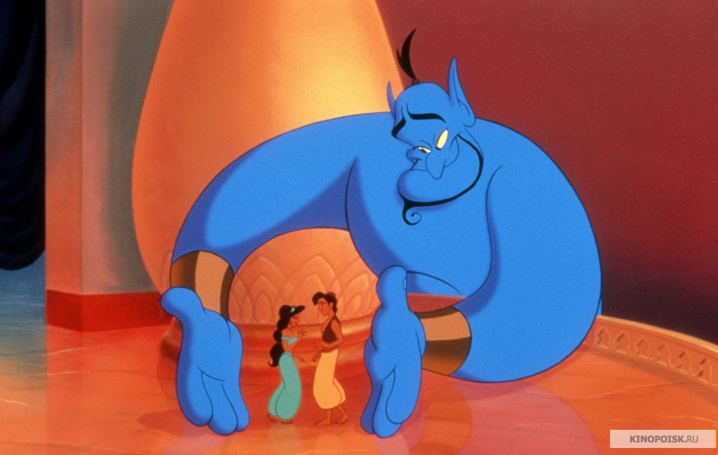 http://st-im.kinopoisk.ru/im/kadr/1/5/4/kinopoisk.ru-Aladdin-1547809.jpg