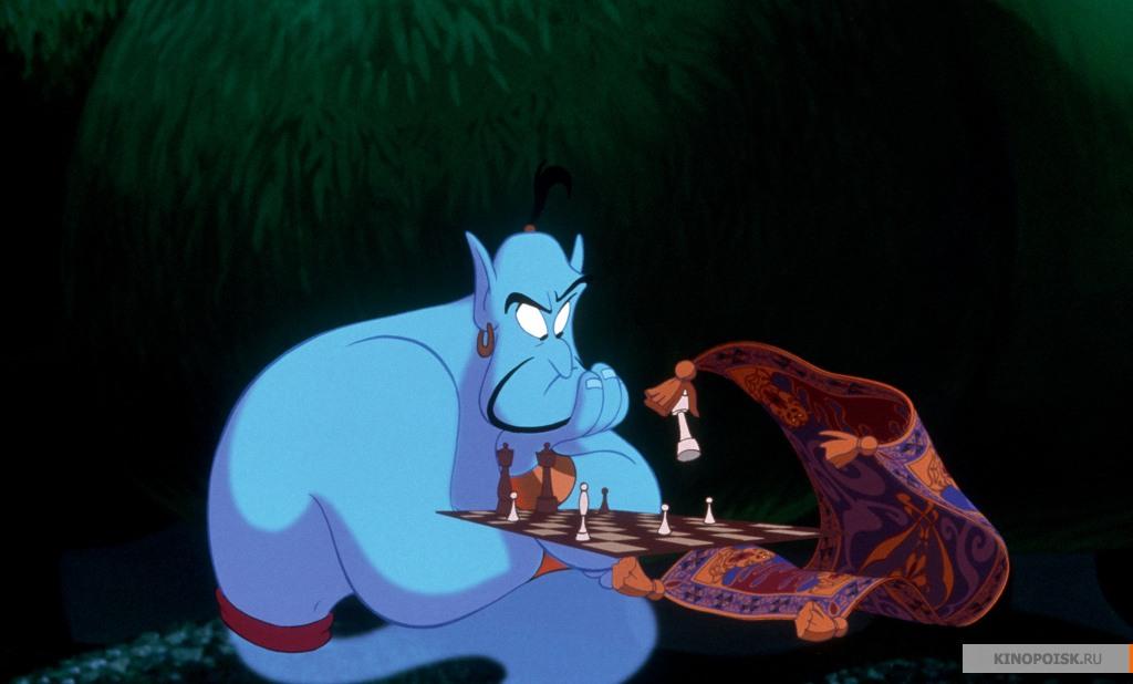 http://st-im.kinopoisk.ru/im/kadr/1/5/4/kinopoisk.ru-Aladdin-1547810.jpg