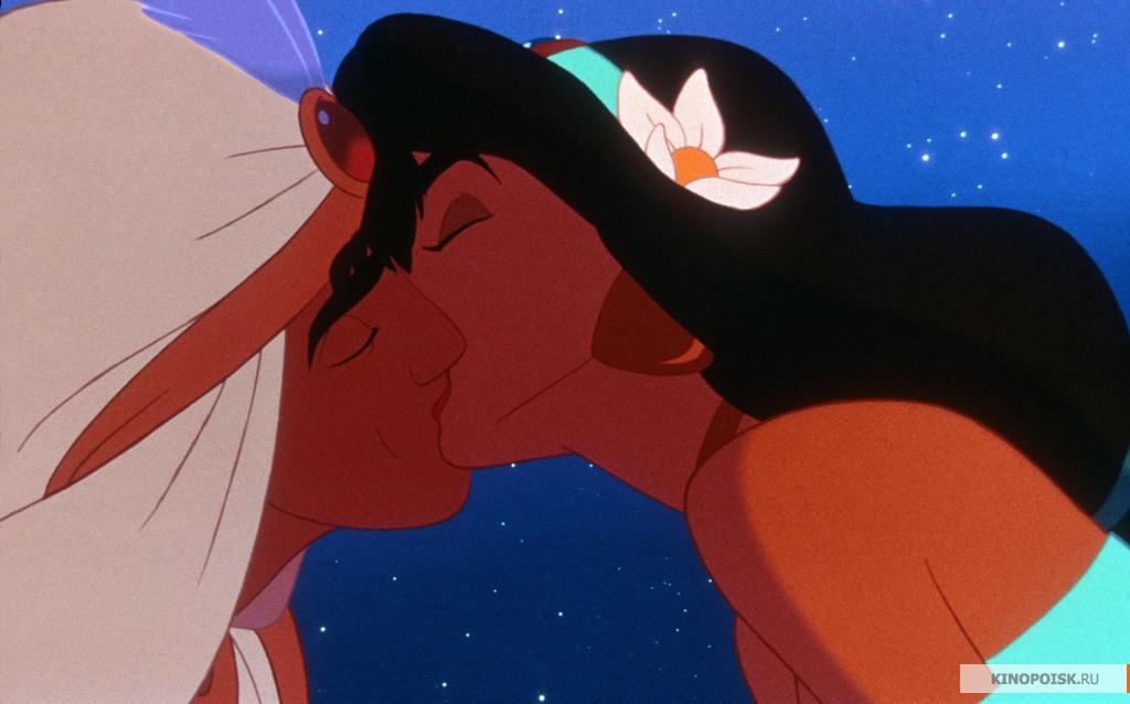 http://st-im.kinopoisk.ru/im/kadr/1/5/4/kinopoisk.ru-Aladdin-1547813.jpg
