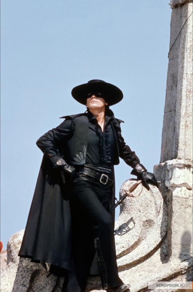 http://st-im.kinopoisk.ru/im/kadr/1/5/4/kinopoisk.ru-Zorro-1541486.jpg