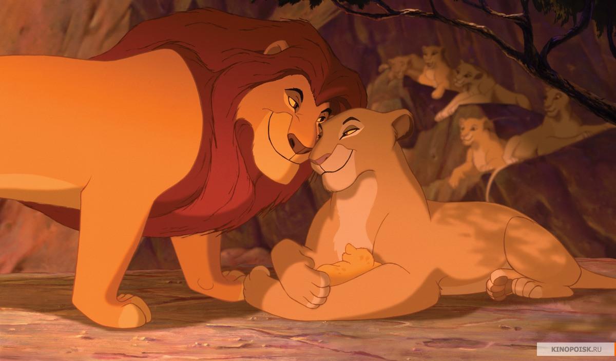 http://st-im.kinopoisk.ru/im/kadr/1/7/1/kinopoisk.ru-The-Lion-King-1712986.jpg