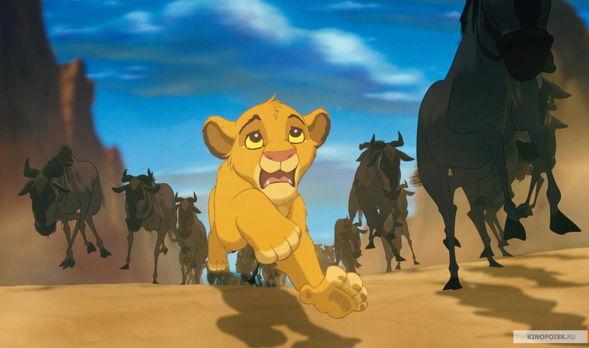 http://st-im.kinopoisk.ru/im/kadr/1/7/1/kinopoisk.ru-The-Lion-King-1712992.jpg
