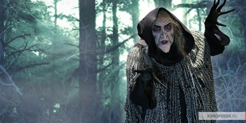 http://st-im.kinopoisk.ru/im/kadr/1/7/9/kinopoisk.ru-Hansel-_26_2338_3B-Gretel_3A-Witch-Hunters-1790672.jpg