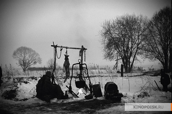 http://st-im.kinopoisk.ru/im/kadr/1/9/7/kinopoisk.ru-Trudno-byt-Bogom-1971124.jpg
