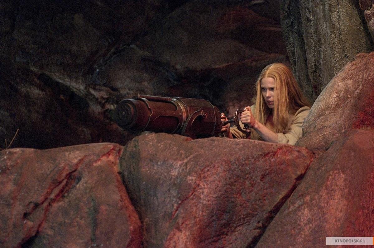 http://st-im.kinopoisk.ru/im/kadr/2/0/3/kinopoisk.ru-Hansel-_26_2338_3B-Gretel_3A-Witch-Hunters-2039257.jpg