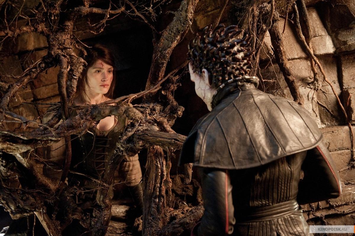 http://st-im.kinopoisk.ru/im/kadr/2/0/7/kinopoisk.ru-Hansel-_26_2338_3B-Gretel_3A-Witch-Hunters-2072014.jpg