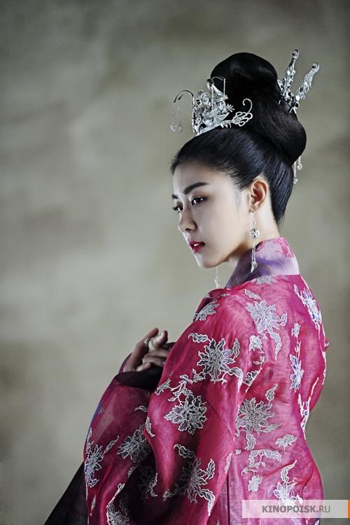 http://st-im.kinopoisk.ru/im/kadr/2/2/8/kinopoisk.ru-Empress-Ki-2288801.jpg