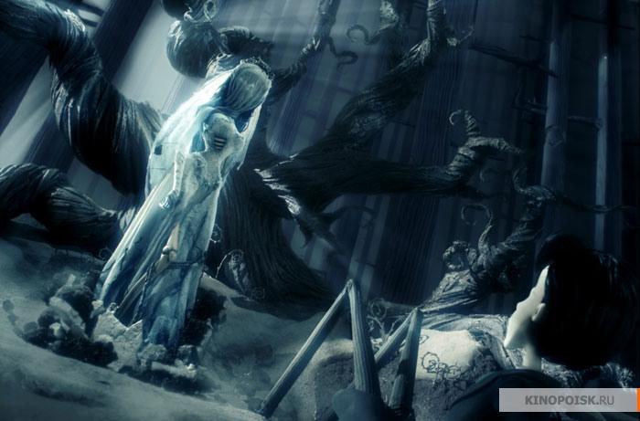 http://st-im.kinopoisk.ru/im/kadr/2/2/9/kinopoisk.ru-Corpse-Bride-229778.jpg