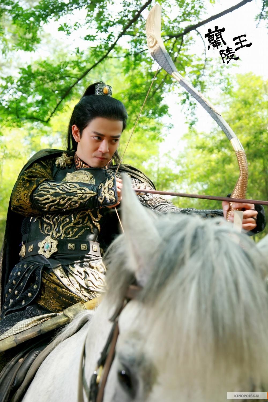 http://st-im.kinopoisk.ru/im/kadr/2/3/2/kinopoisk.ru-Lan-Ling-Wang-2326493.jpg