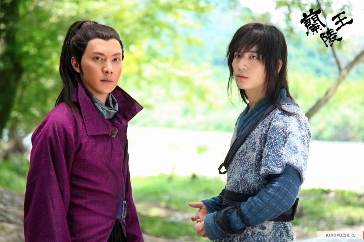 http://st-im.kinopoisk.ru/im/kadr/2/3/2/kinopoisk.ru-Lan-Ling-Wang-2327397.jpg
