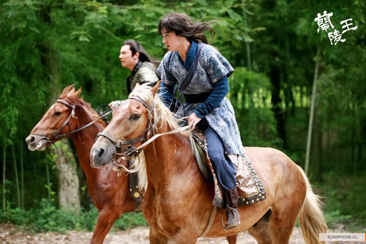 http://st-im.kinopoisk.ru/im/kadr/2/3/3/kinopoisk.ru-Lan-Ling-Wang-2331184.jpg