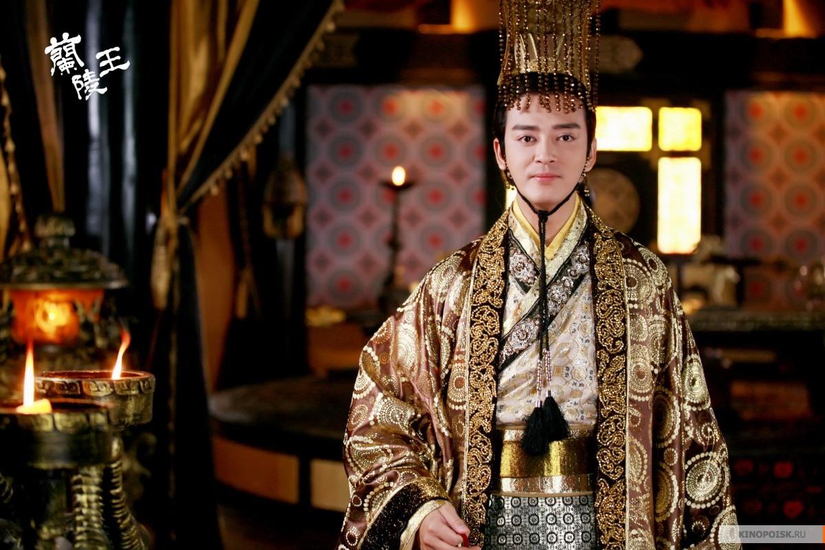 http://st-im.kinopoisk.ru/im/kadr/2/3/3/kinopoisk.ru-Lan-Ling-Wang-2335450.jpg