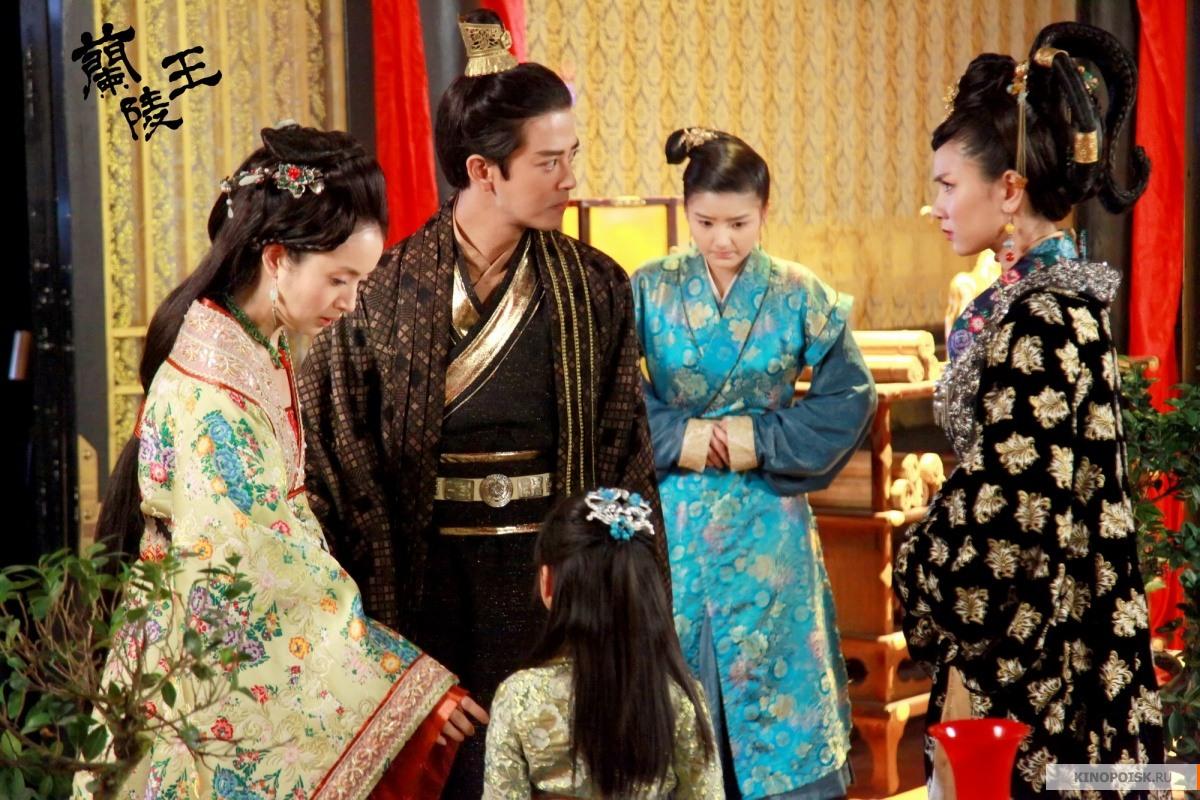 http://st-im.kinopoisk.ru/im/kadr/2/3/3/kinopoisk.ru-Lan-Ling-Wang-2335452.jpg