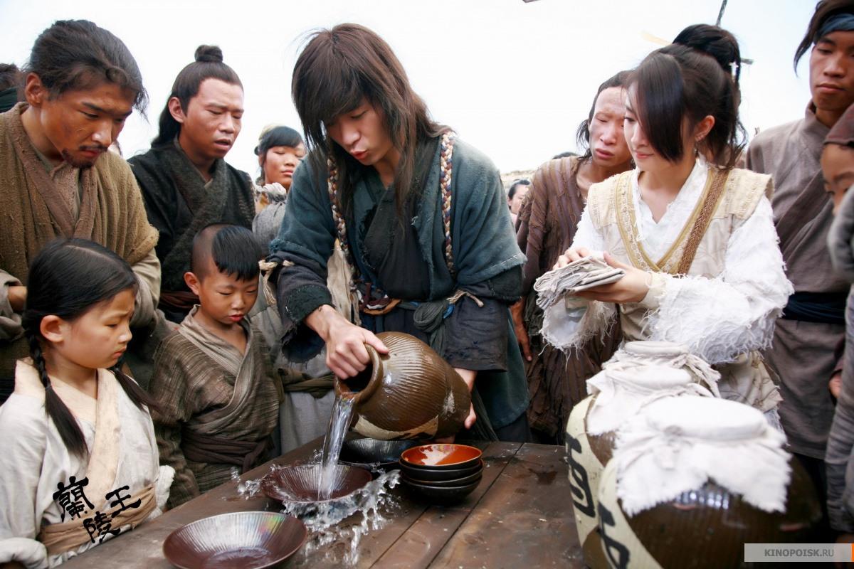 http://st-im.kinopoisk.ru/im/kadr/2/3/3/kinopoisk.ru-Lan-Ling-Wang-2338947.jpg