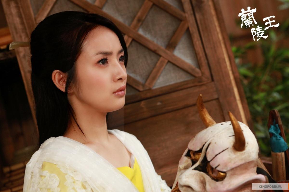 http://st-im.kinopoisk.ru/im/kadr/2/3/3/kinopoisk.ru-Lan-Ling-Wang-2338949.jpg