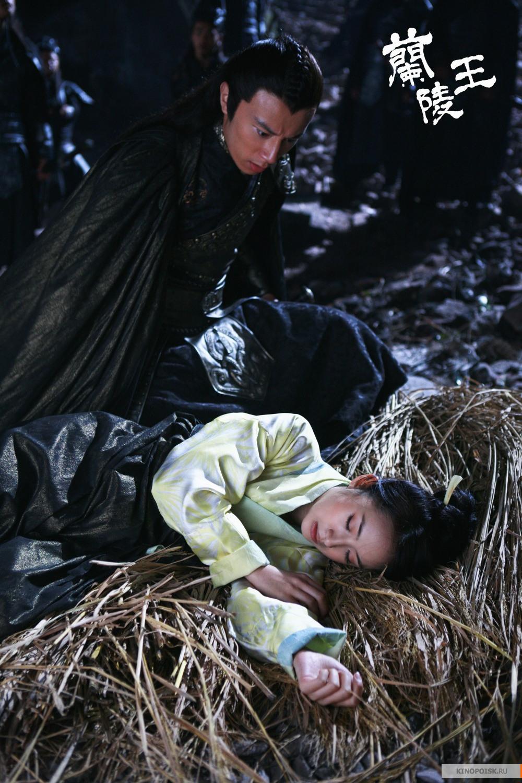 http://st-im.kinopoisk.ru/im/kadr/2/3/3/kinopoisk.ru-Lan-Ling-Wang-2339143.jpg