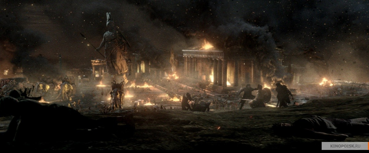 http://st-im.kinopoisk.ru/im/kadr/2/3/5/kinopoisk.ru-300_3A-Rise-of-an-Empire-2354270.jpg