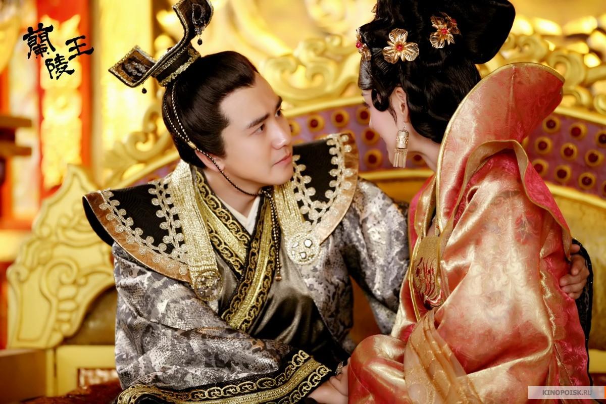 http://st-im.kinopoisk.ru/im/kadr/2/3/6/kinopoisk.ru-Lan-Ling-Wang-2364333.jpg