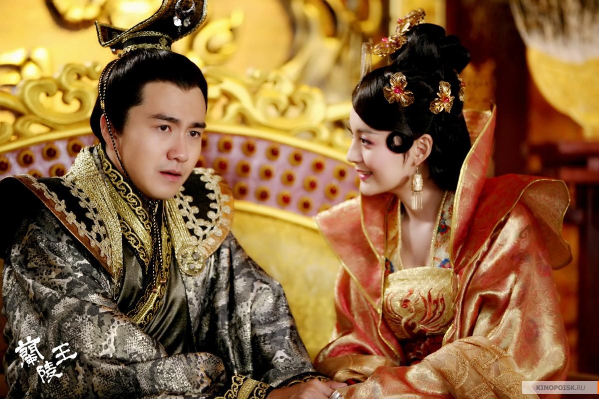 http://st-im.kinopoisk.ru/im/kadr/2/3/6/kinopoisk.ru-Lan-Ling-Wang-2364335.jpg