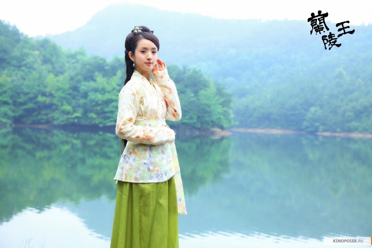 http://st-im.kinopoisk.ru/im/kadr/2/3/6/kinopoisk.ru-Lan-Ling-Wang-2364959.jpg