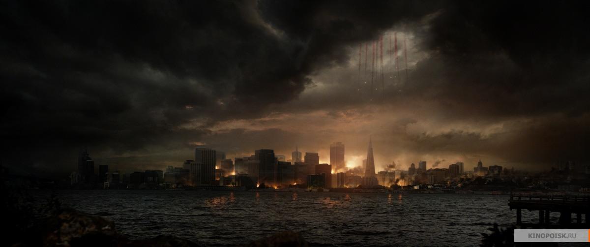 http://st-im.kinopoisk.ru/im/kadr/2/3/8/kinopoisk.ru-Godzilla-2380492.jpg