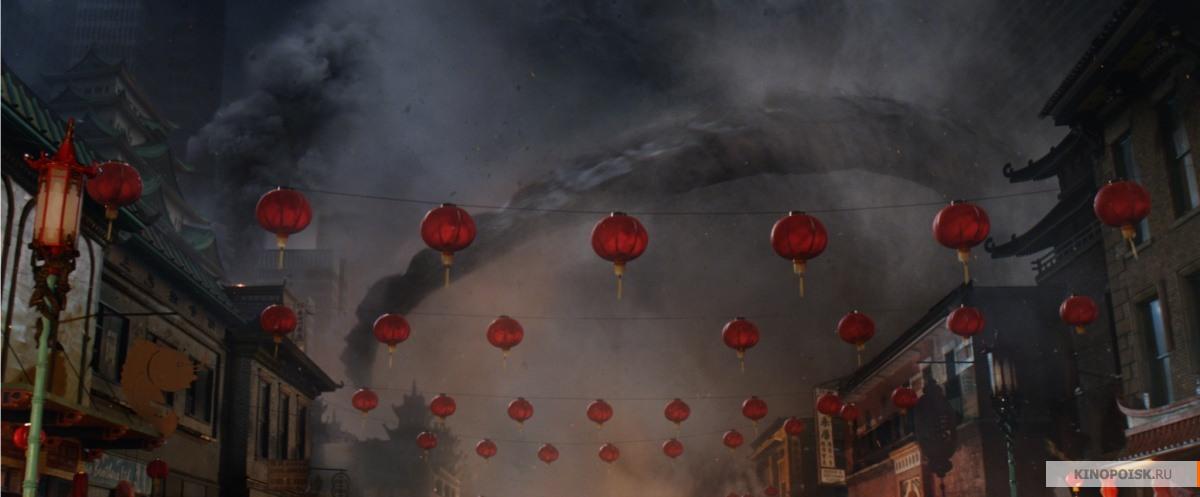 http://st-im.kinopoisk.ru/im/kadr/2/3/8/kinopoisk.ru-Godzilla-2380494.jpg