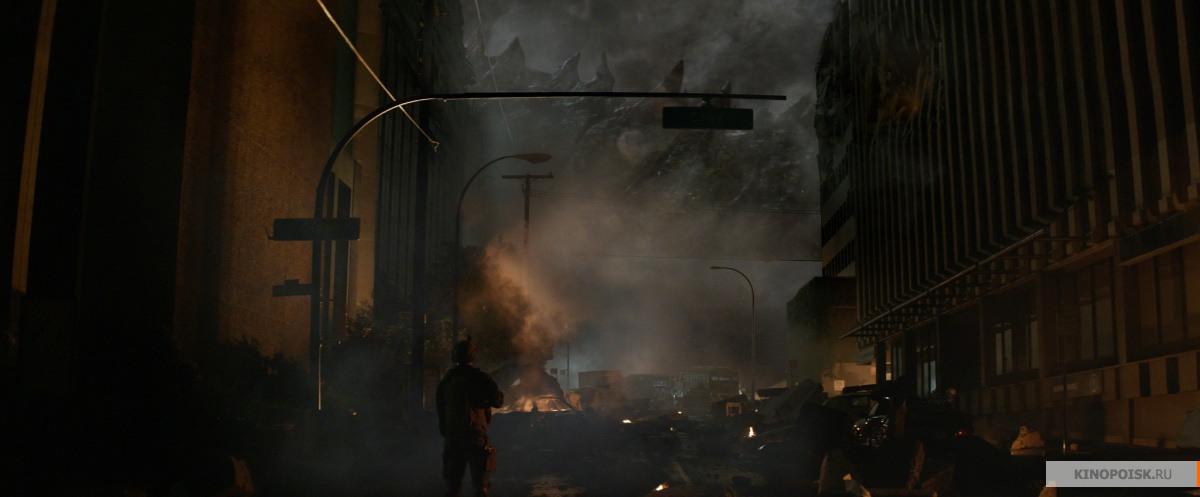 http://st-im.kinopoisk.ru/im/kadr/2/3/8/kinopoisk.ru-Godzilla-2380495.jpg