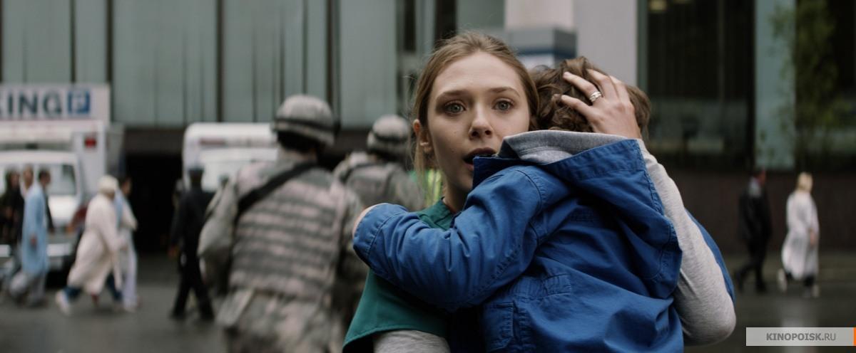 http://st-im.kinopoisk.ru/im/kadr/2/3/8/kinopoisk.ru-Godzilla-2380496.jpg