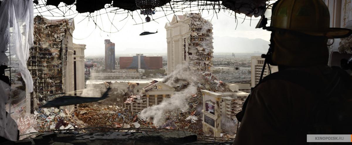 http://st-im.kinopoisk.ru/im/kadr/2/3/8/kinopoisk.ru-Godzilla-2380497.jpg
