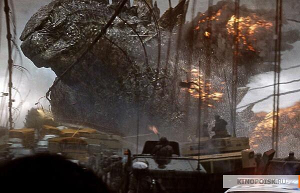 http://st-im.kinopoisk.ru/im/kadr/2/3/8/kinopoisk.ru-Godzilla-2386493.jpg