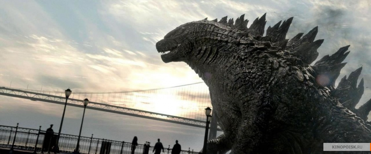 http://st-im.kinopoisk.ru/im/kadr/2/3/9/kinopoisk.ru-Godzilla-2397345.jpg
