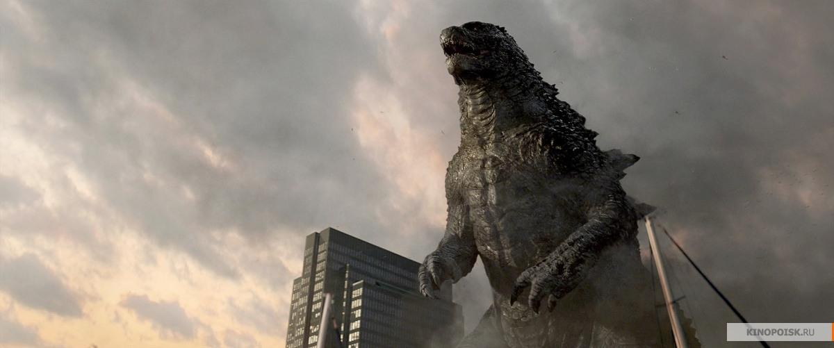 http://st-im.kinopoisk.ru/im/kadr/2/3/9/kinopoisk.ru-Godzilla-2397346.jpg