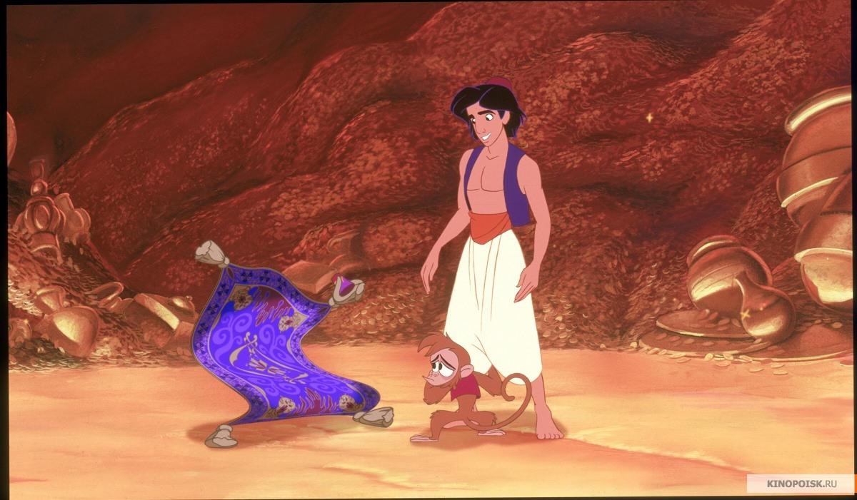 http://st-im.kinopoisk.ru/im/kadr/7/2/3/kinopoisk.ru-Aladdin-723191.jpg