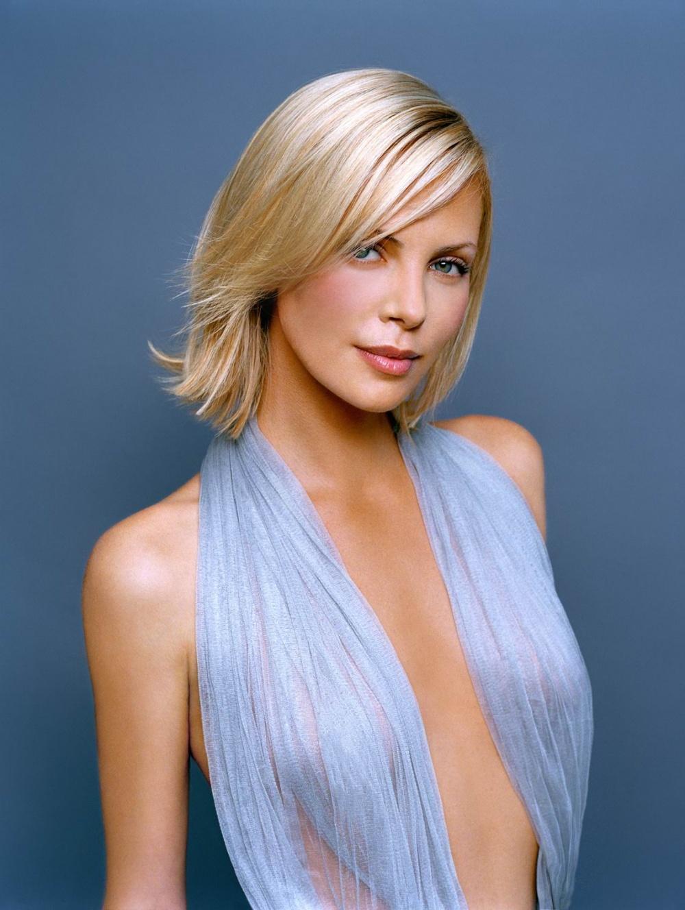 Sharon Bajer net worth