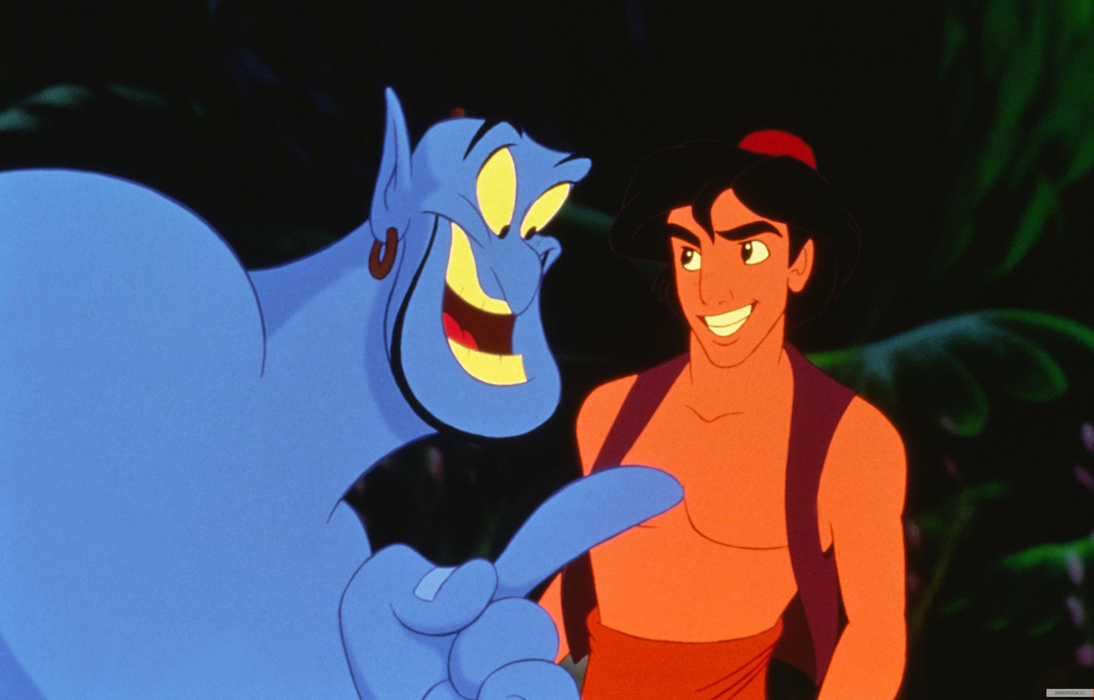 http://st-im.kinopoisk.ru/im/kadr/9/3/2/kinopoisk.ru-Aladdin-932358.jpg