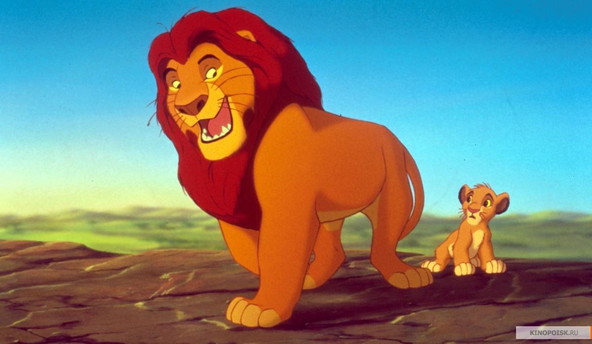 http://st-im.kinopoisk.ru/im/kadr/9/7/0/kinopoisk.ru-The-Lion-King-970387.jpg