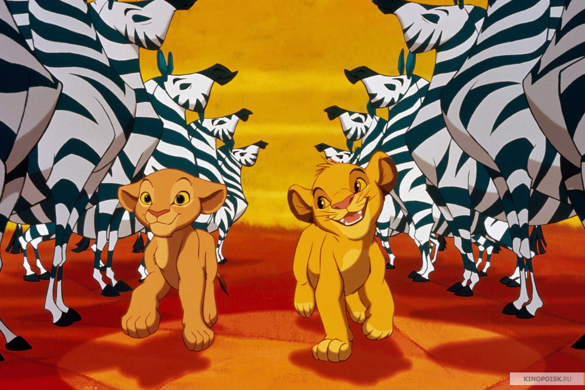 http://st-im.kinopoisk.ru/im/kadr/9/7/0/kinopoisk.ru-The-Lion-King-970389.jpg