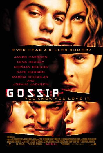 http://st-im.kinopoisk.ru/im/poster/1/5/3/kinopoisk.ru-Gossip-153482.jpg