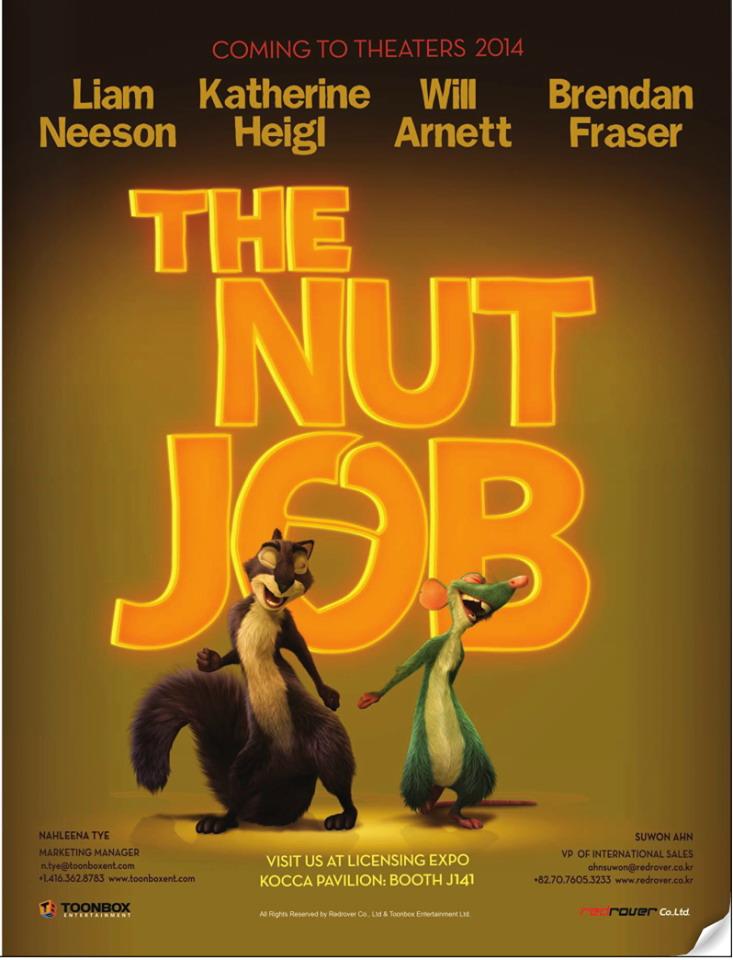 http://st-im.kinopoisk.ru/im/poster/2/2/4/kinopoisk.ru-The-Nut-Job-2244060.jpg