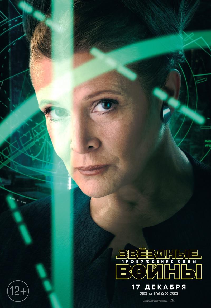 http://st-im.kinopoisk.ru/im/poster/2/6/8/kinopoisk.ru-Star-Wars_3A-The-Force-Awakens-2686199.jpg