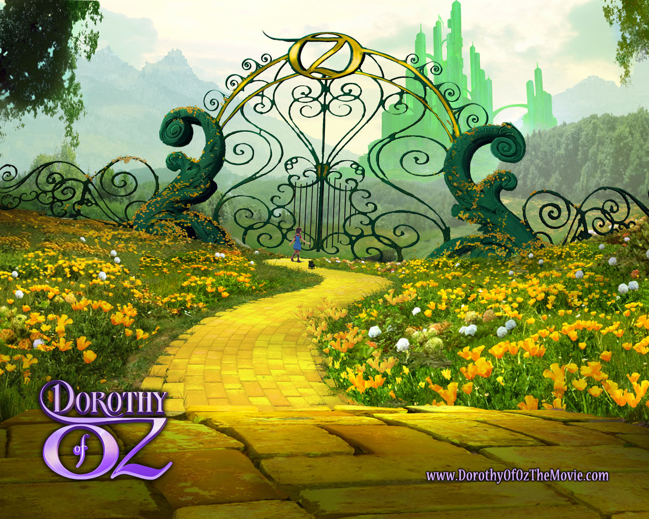 http://st-im.kinopoisk.ru/im/wallpaper/1/5/3/kinopoisk.ru-Legends-of-Oz_3A-Dorothy_27s-Return-1533899--w--1280.jpg